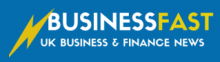 Business Fast logo